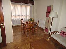 Piso en alquiler en Paseo Independencia en Zaragoza - 237676523