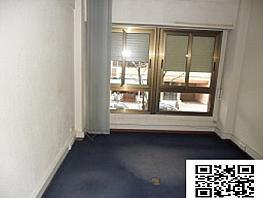 Oficina en alquiler en calle Coruña, La Sagrada Família en Barcelona - 294040581