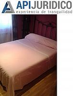 Piso en venta en calle La Fosca, El Verdum en Barcelona - 327208917