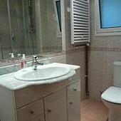 flat-for-sale-in-guineueta-vella-trinitat-vella-in-barcelona
