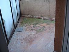 petit-appartement-de-vente-a-almagro-les-roquetes-a-barcelona-174578875