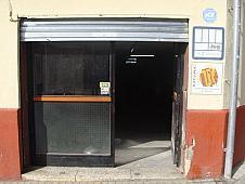 Local en alquiler en calle Albiol, Collblanc en Hospitalet de Llobregat, L´ - 175848484