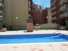 flat-for-sale-in-meridiana-la-sagrera-in-barcelona