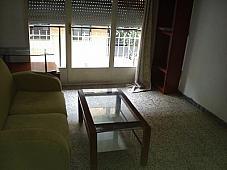 flat-for-sale-in-pinar-del-rio-el-congrés-i-els-indians-in-barcelona