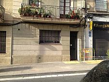 flat-for-sale-in-garcilaso-el-congrés-i-els-indians-in-barcelona