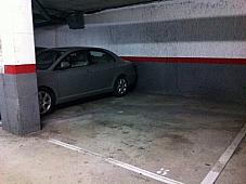Parkplatz in verkauf in calle Hospital, El Raval in Barcelona - 188944955