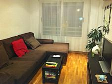 flat for sale in paseo maragall, camp de l´arpa in barcelona