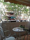 flat-for-sale-in-pablo-iglesias-el-verdum-in-barcelona-203714760