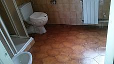 petit-appartement-de-vente-a-bilbao-el-poblenou-a-barcelona-205912839