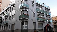 petit-appartement-de-vente-a-encarnacio-camp-d-en-grassot-a-barcelona-209236147