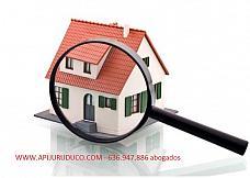 piso-en-alquiler-en-barcino-trinitat-vella-en-barcelona-223682322