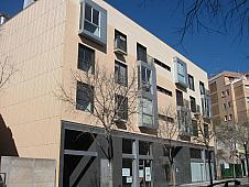flat-for-sale-in-grant-de-sant-andreu-sant-andreu-de-palomar-in-barcelona-223866537