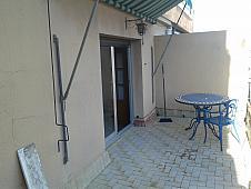 flat-for-sale-in-malats-sant-andreu-de-palomar-in-barcelona-224274137