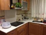 Cocina - Chalet en venta en calle Ripoll, Palau-solità i Plegamans - 121496268
