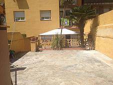 Terraza - Piso en venta en paseo Doctor Moragas, Ensanche Centro en Barbera del Vallès - 128528100