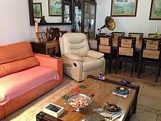 salon-casa-en-venta-en-dragonera-can-feu-en-sabadell-150953280