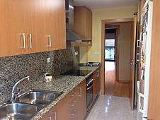 cocina-piso-en-venta-en-navarra-parque-central-del-valles-en-barbera-del-valles-151677156