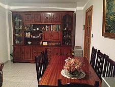Salón - Piso en venta en plaza Montella, Ca n¸oriach en Sabadell - 174793578