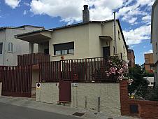 Fachada - Chalet en venta en calle Dante, Can Llobet en Barbera del Vallès - 193565283
