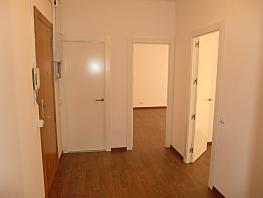 Piso en alquiler en calle Santa Gemma, Centro en Santa Coloma de Gramanet - 326676891