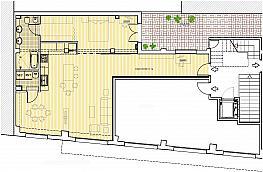 Loft in miete in calle Santa Coloma, Centro in Santa Coloma de Gramanet - 378256071