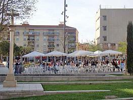 Pis en venda Sabadell - 392949836