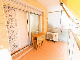 Piso en alquiler en Barbera del Vallès - 331789072