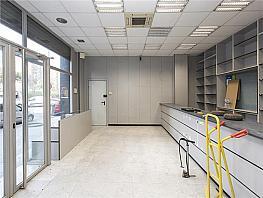 Local en alquiler en Sabadell - 349875921