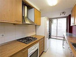 Appartamento en vendita en Sabadell - 344586608