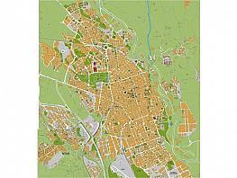 Pis en venda Sabadell - 392952698