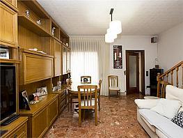 Casa en venta en Sabadell - 280298083