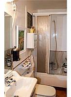 Casa en venda Sabadell - 392951837