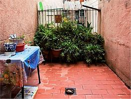 Appartamento en vendita en Sabadell - 337929427