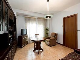Appartamento en vendita en Sabadell - 283618240