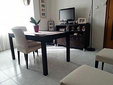 Piso en venta en Sabadell - 234661344