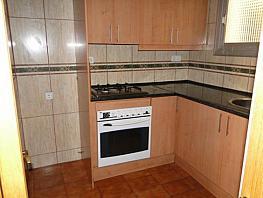Appartamento en vendita en Sabadell - 306941824