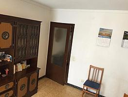 Apartment in verkauf in Sabadell - 306942067