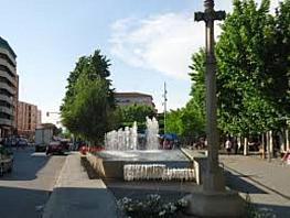 Pis en venda Sabadell - 392952908