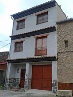 Casa rural en venda calle Baldovar, Alpuente - 387747477