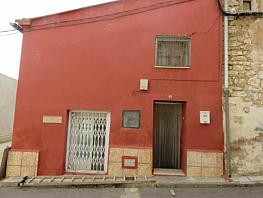 Casa rural en venda calle La Pobleta, Andilla - 387747588