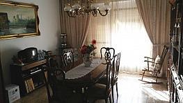 Pis en venda calle Pedralbacalle Alboraia, Benaguasil - 387747687