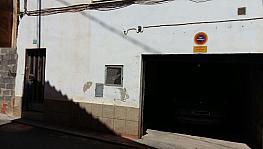 Casa rural en venda calle Gestalgar, Gestalgar - 387748320