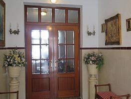 Casa en venda calle Lliria, Llíria - 387748980