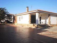 Chalets Pobla de Vallbona (la)