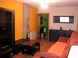 Salón - Piso en alquiler en El Naranjo-La Serna en Fuenlabrada - 332688898