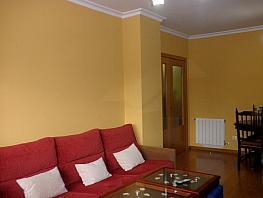 piso en venta en el naranjo-la serna en fuenlabrada