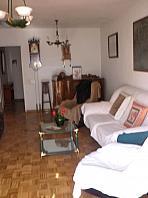 piso en venta en el cerro-el molino en fuenlabrada