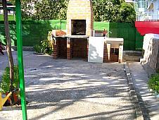 Casa en venta en Viso de San Juan (El) - 199352240
