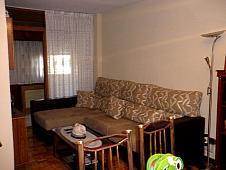 Salón - Piso en venta en El Cerro-El Molino en Fuenlabrada - 125062407