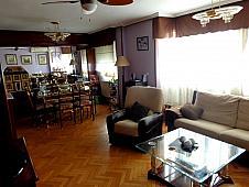 Salón - Piso en venta en El Naranjo-La Serna en Fuenlabrada - 125927011